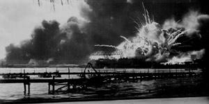 japans kejsare andra världskriget